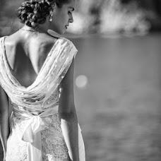 Wedding photographer Achill Geo (achillgeo). Photo of 29.08.2014