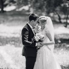 Wedding photographer Igor Bogaciov (Bogaciov). Photo of 11.01.2017