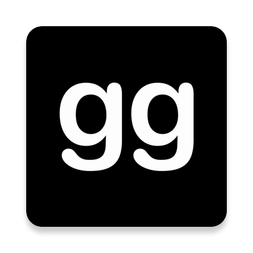 gg file APK for Gaming PC/PS3/PS4 Smart TV