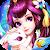 仙入凡尘 file APK for Gaming PC/PS3/PS4 Smart TV
