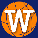 De Wereldwijzer icon