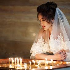 Wedding photographer Artem Vorobev (Vartem). Photo of 10.07.2017
