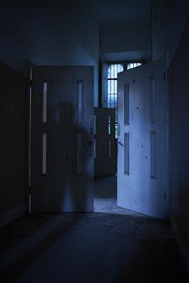 Non entrare in quelle stanze di FrancescoPaolo
