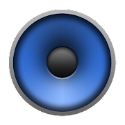 Speaker Pro – Volume & Sound Booster