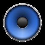 Speaker Pro – Volume & Sound Booster 10.0.0