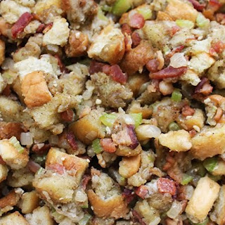 10 Best Sausage Meat Stuffing Turkey Recipes