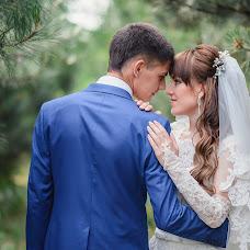 Wedding photographer Shishkin Aleksey (phshishkin). Photo of 27.06.2017