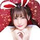日理萬姬 - 年度最真實官場模擬多元結局手遊RPG - Androidアプリ