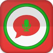 Voicee - Voice Recorder Free