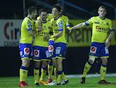 Waasland-Beveren steekt Moeskroen voorbij na overtuigende 2-0