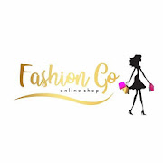 App Icon for Fashion GO Tanah Abang App in United States Play Store