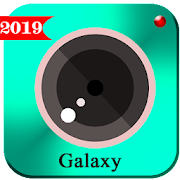Camera Galaxy note 10 | Camera For Galaxy note 10