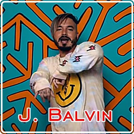 Mi Gente J. Balvin