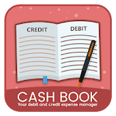 Mobile Cash Book