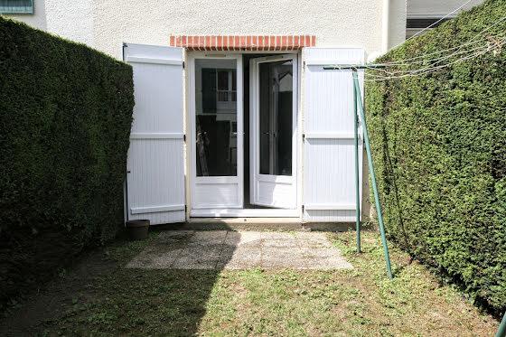 Vente maison 3 pièces 69,37 m2