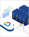 database migration to Google Cloud