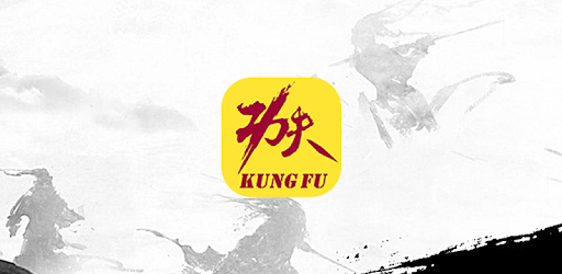 KungFu Novel-Explore Chinese novels,WuXia Fantasy 2 0 3 apk