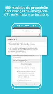 Whitebook – Prescrição e Bulário Mod 6.0.2 Apk [Unlocked] 2