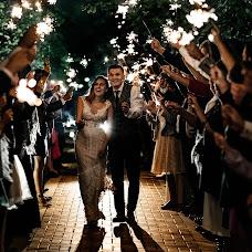 Wedding photographer Martynas Ozolas (ozolas). Photo of 12.01.2019