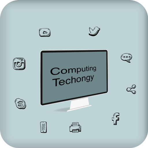 Computing Techongy