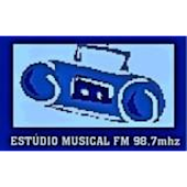 ESTÚDIO MUSICAL