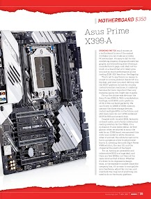 Maximum PC- screenshot thumbnail