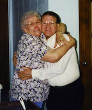 Photo: Bonnie & Jackie Merle Hughes