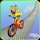 BMX Dog Run for PC-Windows 7,8,10 and Mac