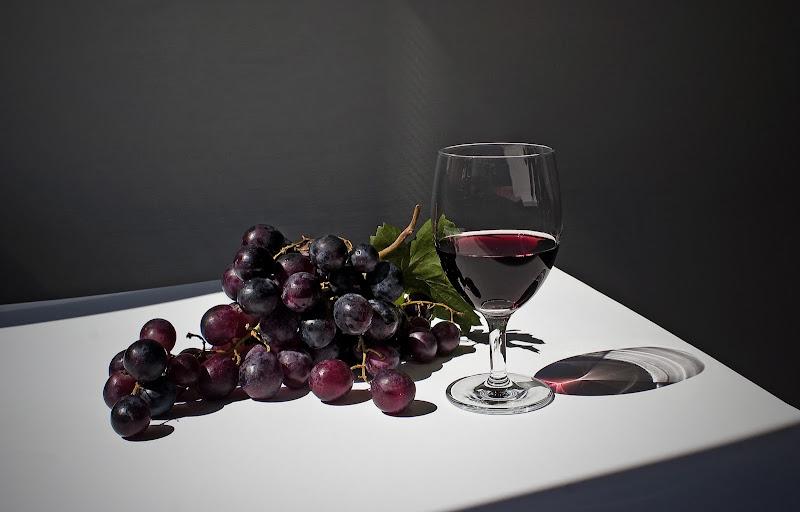 Il colore del benessere di mariarosa-bc