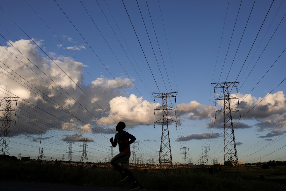BUSI MAVUSO: SA's energy expansion and the risk posed by tales of corruption