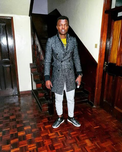 Fashion mishaps: Ringtone is the worst dressed gospel artiste