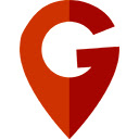 """GeoClever"" for search Google"