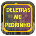 MC Pedrinho de Letras icon