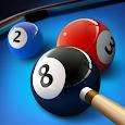 8 Ball Club - PVP Online icon