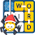 Spider Words file APK for Gaming PC/PS3/PS4 Smart TV