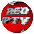 RED IPTV +