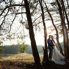 Wedding photographer Maksim Oksamitnyy (maximys). Photo of 10.05.2014