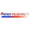 ICICI PruLife Career Cloud icon