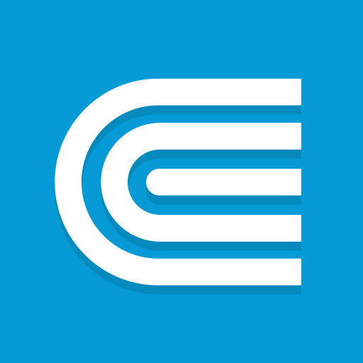 Con Edison for Android