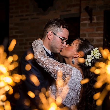 Fotógrafo de bodas Carlos Torres (carlostorres). Foto del 15.01.2018