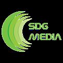 SDG Média