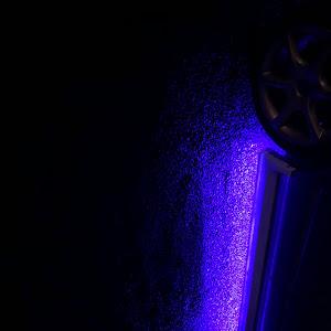 スカイライン ER34 GT-Vのカスタム事例画像 とりさんの2019年11月25日00:02の投稿