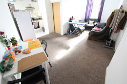 Adamsdown - 2 Bed - Inc. Water