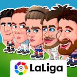 Head Soccer LaLiga 2019 - Best Soccer Games 5.2.0