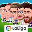 Head Soccer.. file APK for Gaming PC/PS3/PS4 Smart TV
