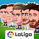 Head Soccer LaLiga 2019 - Best Soccer Games