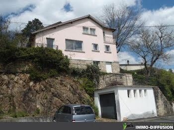 villa à Tulle (19)