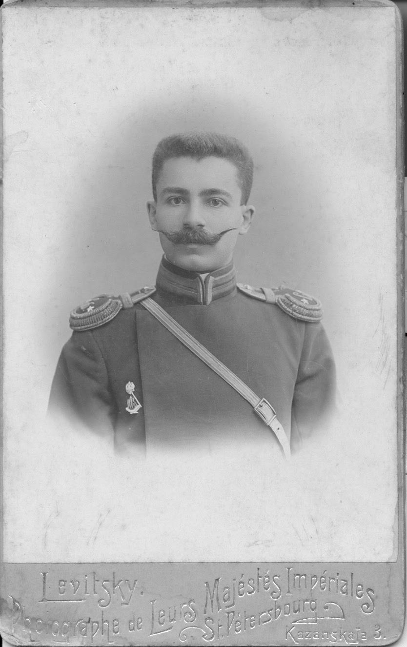 Photo: Хасидович Владимир Дмитриевич