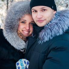 Wedding photographer Sofi Sokolova (SofiSokolova1104). Photo of 11.02.2016