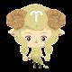 Aries Horoscope ♈ Free Daily Zodiac Sign apk